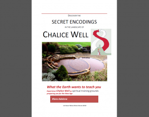 cover chalice well